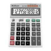 КалькуляторBS-7722M, 12 разрядов