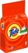Порошок стиральный автомат TIDE2.4кг, Альпийская свежесть - №1