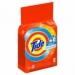 Порошок стиральный автомат TIDE2.4кг,LenorTouchofScent