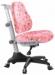 Кресло детскоеMealux MatchY-527PN - №1
