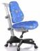 Кресло детскоеMealux MatchY-527ВВ - №1