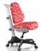 Кресло детскоеMealux MatchY-527ST - №1