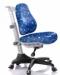 Кресло детскоеMealux MatchY-527F - №1