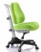 Кресло детскоеMealux MatchY-527KZ - №1