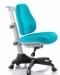 Кресло детскоеMealux MatchY-527KBL - №1