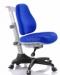 Кресло детскоеMealux MatchY-527SB - №1