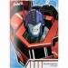 Картон белый двухсторонний А4, 10 листов, Transformers - №1