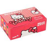 Гуашь Kite, 6 цветов, 20мл, Hello Kitty