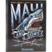 Дневник школьный Maui - №1