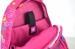 Рюкзак YES Т-22 Neon - №5