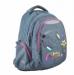 Рюкзак подростковый YES Т-22 Music