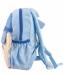 Рюкзак детский YES OX-17 j028, голубой - №3