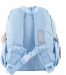 Рюкзак детский YES OX-17 j028, голубой - №4