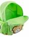 Рюкзак детский YES OX-17, салатовый