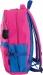 Рюкзак YES CA 070, розовый - №3