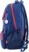 Рюкзак подростковый YES CA 078, синий
