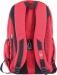 Рюкзак YES CA 079, красный - №4