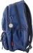 Рюкзак подростковый YES CA 079, синий