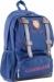 Рюкзак YES CA 080, синий - №1