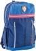 Рюкзак подростковый YES CA 095, синий
