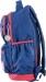 Рюкзак YES CA 097, синий - №3