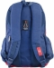 Рюкзак YES CA 102, синий - №4