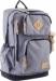 Рюкзак подростковый YES OX 190, серый