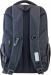 Рюкзак YES OX 194, черный - №4