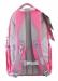Рюкзак подростковый YES OX 280, розовый