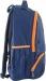 Рюкзак YES OX 280, синий - №3