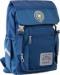 Рюкзак YES OX 283, синий - №1