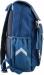Рюкзак YES OX 283, синий - №2