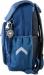 Рюкзак подростковый YES OX 283, синий