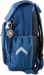 Рюкзак YES OX 283, синий - №3