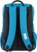 Рюкзак YES OX 228, бирюзовый - №4