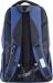 Рюкзак YES OX 233, сине-оранжевый - №2