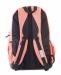 Рюкзак YES OX 236, персиковый - №3