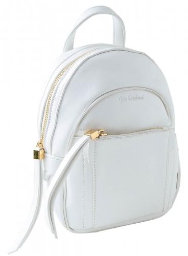 cf4d236709c Сумка-рюкзак YES Weekend, белый (553972) купить в интернет-магазине ...