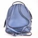 Сумка-рюкзак YES Weekend, синий