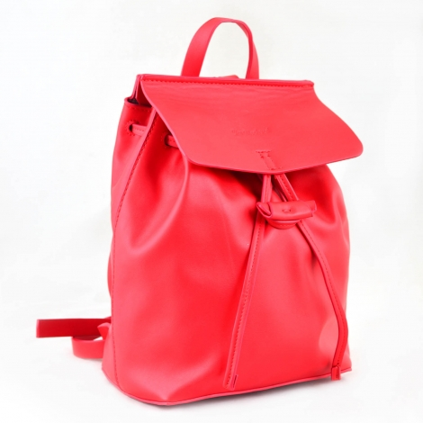 d7d3a5283d4 Сумка-рюкзак YES Weekend, красный (554171) купить в интернет ...