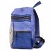Сумка-рюкзак YES Weekend, синий - №3