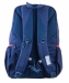 Рюкзак YES OX 334, синий - №4