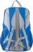 Рюкзак подростковый YES OX 334, синий