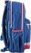 Рюкзак подростковый YES OX 329, синий