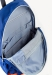 Рюкзак подростковый YES OX 324, синий