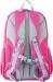 Рюкзак YES OX 323, розовый - №4