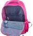 Рюкзак YES OX 323, розовый - №5