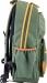 Рюкзак YES OX 321, зеленый - №2