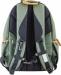 Рюкзак YES OX 321, зеленый - №4