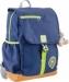 Рюкзак YES OX 318, синий - №1